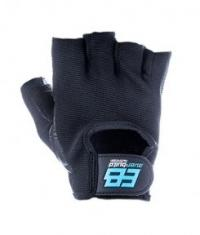 Basic Fitness Gloves